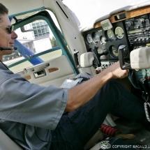 foldi-zoltan-pilotakepzes-12
