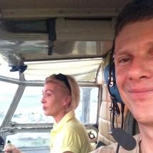 foldi-zoltan-pilotakepzes-35