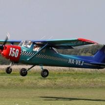 foldi-zoltan-pilotakepzes-52