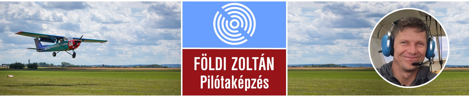 Földi Zoltán